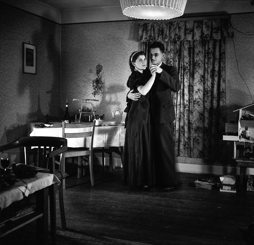 1949-Silvester-retusche-Edit.jpg