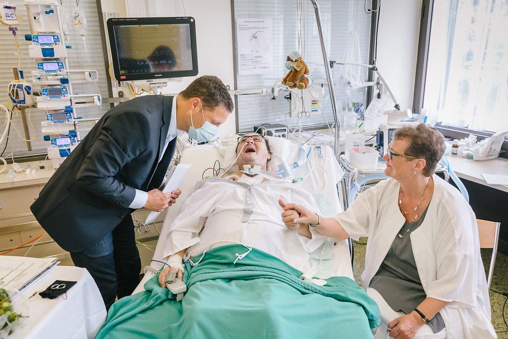 2020-COVID-Unispital-Basel-Fiechter-61.jpg